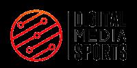 digital-media-sports-1