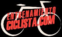 entrenamiento-ciclista-1