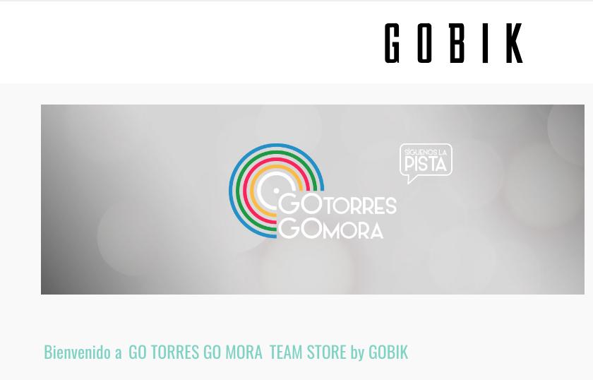 team-store-gobik